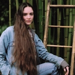 Angela Reed - Bamboo