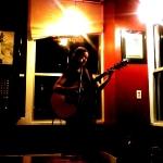 Angela Reed - Java Wava, Fresno CA